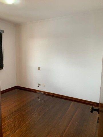 Apartamento de 4 quartos para aluguel - Centro - Jundiaí - Foto 11