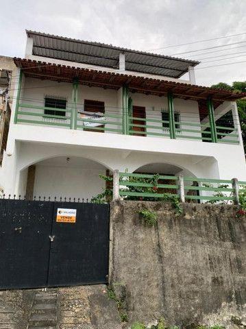 Casa Duplex para Venda, Colatina / ES