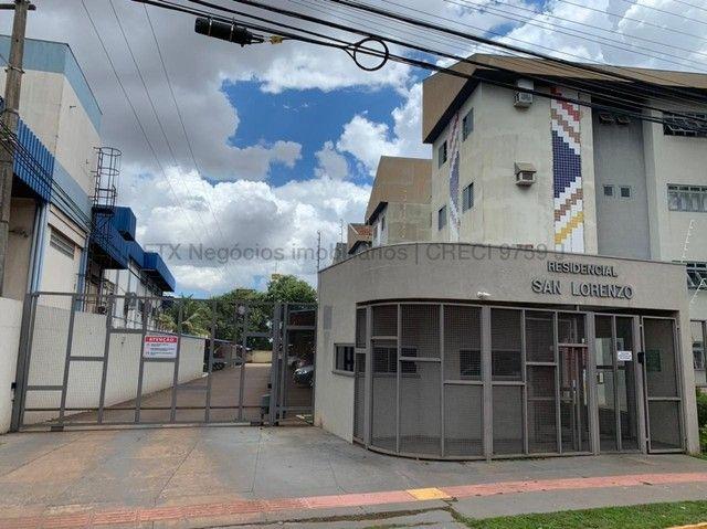 Apartamento à venda, 2 quartos, 1 suíte, 1 vaga, Chácara Cachoeira - Campo Grande/MS - Foto 15