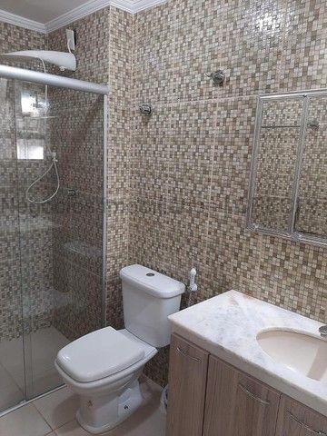 Lindo apartamento todo reformado e mobiliado - Centro - Foto 8