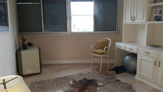 Apartamento para alugar com 4 dormitórios em Morumbi, São paulo cod:REO520189 - Foto 8