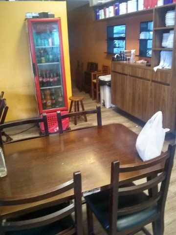 Ótimo Bar Lindo Só Porções Mov  R$ 130 Mil Lucro R$ 20.000,00