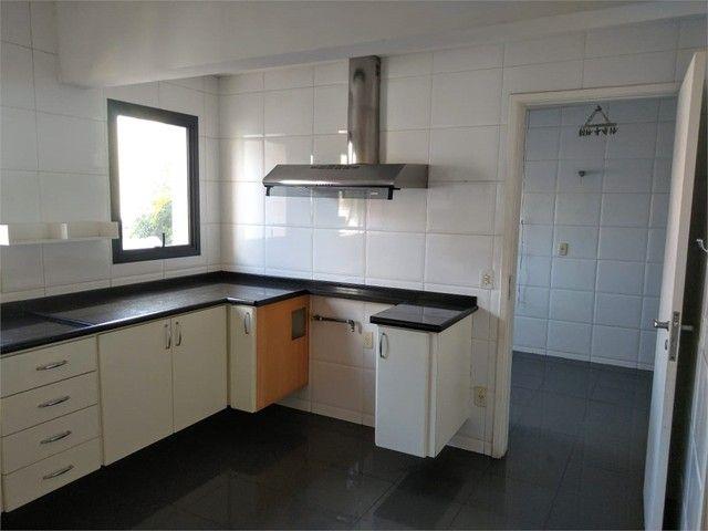 Apartamento para alugar com 4 dormitórios em Santana, São paulo cod:REO558527 - Foto 7