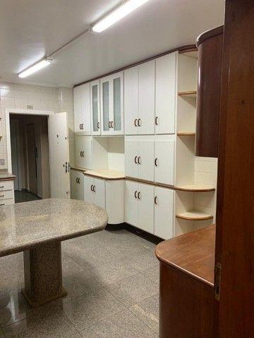 Apartamento de 4 quartos para aluguel - Centro - Jundiaí - Foto 3