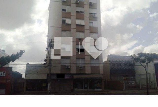 Apartamento à venda com 2 dormitórios em Partenon, Porto alegre cod:REO419503