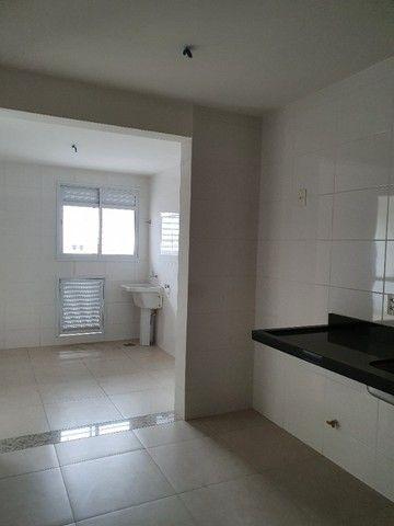 Apartamento Novo Edifício Essenza - Foto 6