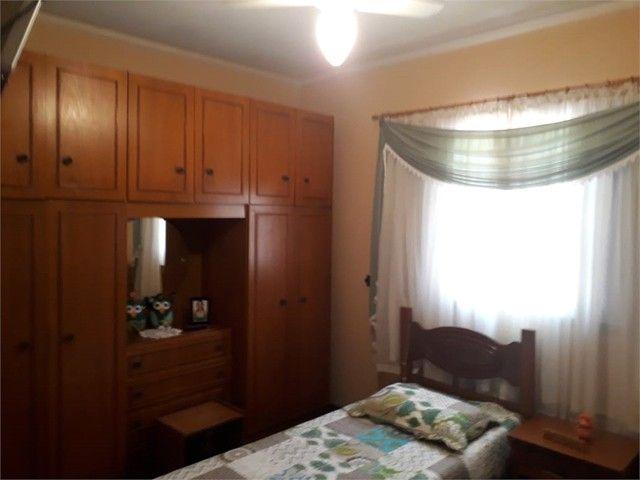 Casa à venda com 3 dormitórios em Casa verde, São paulo cod:REO377571 - Foto 12