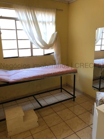 Casa à venda, 2 quartos, 2 vagas, Amambaí - Campo Grande/MS - Foto 6