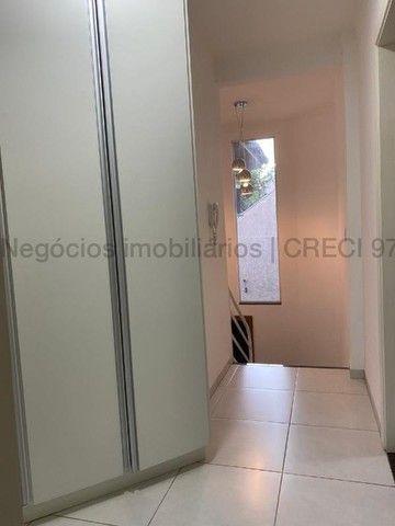 Sobrado à venda, 2 quartos, 1 suíte, São Francisco - Campo Grande/MS - Foto 13