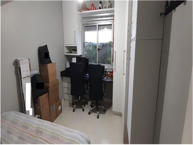 Apartamento à venda com 2 dormitórios em Jardim botânico, Porto alegre cod:REO563809 - Foto 17