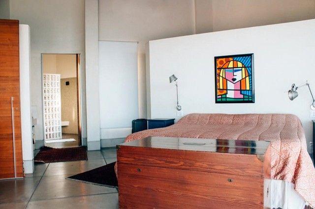 Casa à venda com 4 dormitórios em Praia da costa, Vila velha cod:REO578842 - Foto 15