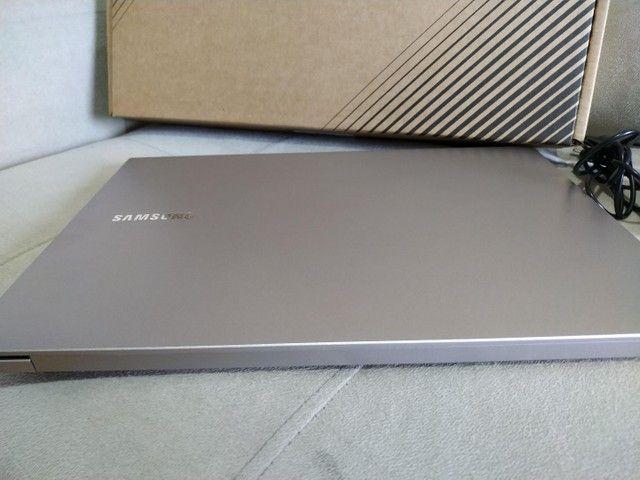 Notebook Samsung BookX40 - Foto 2