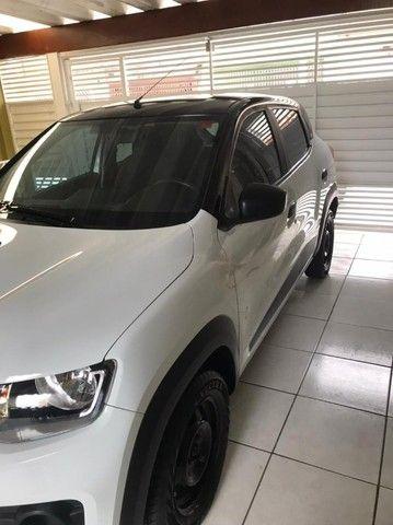 Renault Kwid Zen 2018 - Foto 10