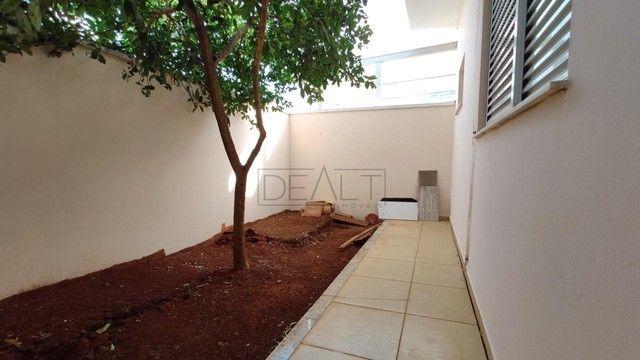 Casa com 3 dormitórios à venda, 155 m² por R$ 765.000,00 - Residencial Real Park Sumaré -  - Foto 8