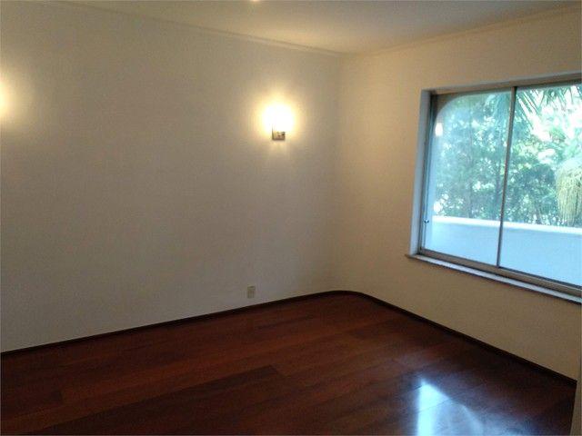Apartamento para alugar com 4 dormitórios em Granja julieta, São paulo cod:REO383516 - Foto 10