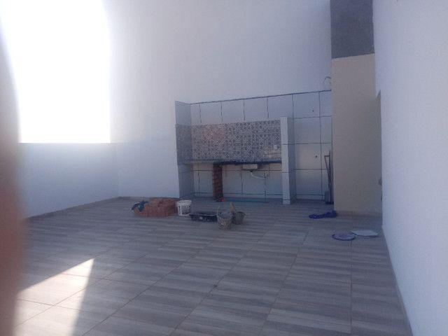 Vendo casa prive em Rio Doce. - Foto 11