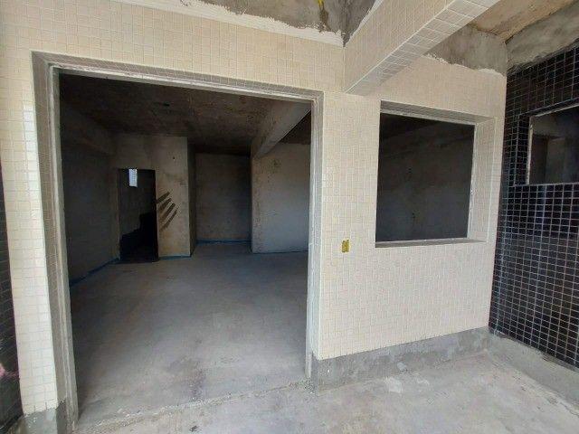 Brokers Vende Ed Castelo de Massimos 235m² - Foto 17