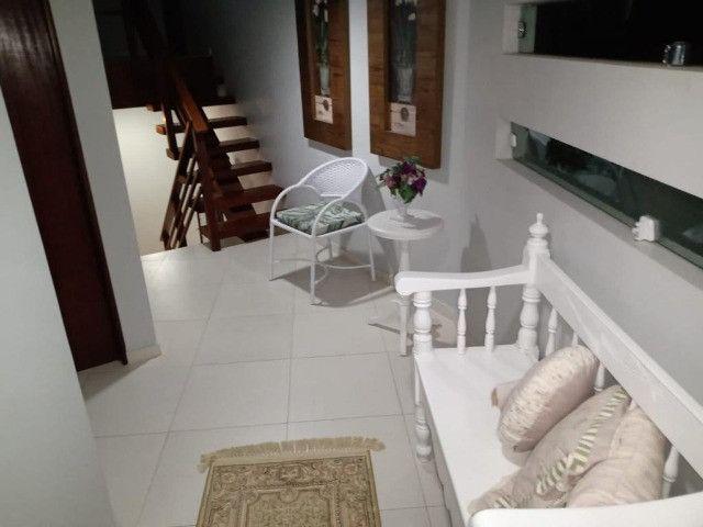 Vendo Casa/Terreno em Gravatá/Sairé, 1.400 m², 04 quartos (suítes) - Foto 10