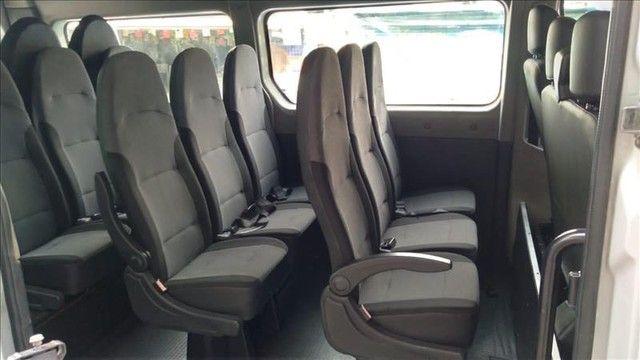 Renault Master 2.3 Dci Minibus Standard L2h2 16 lu - Foto 8