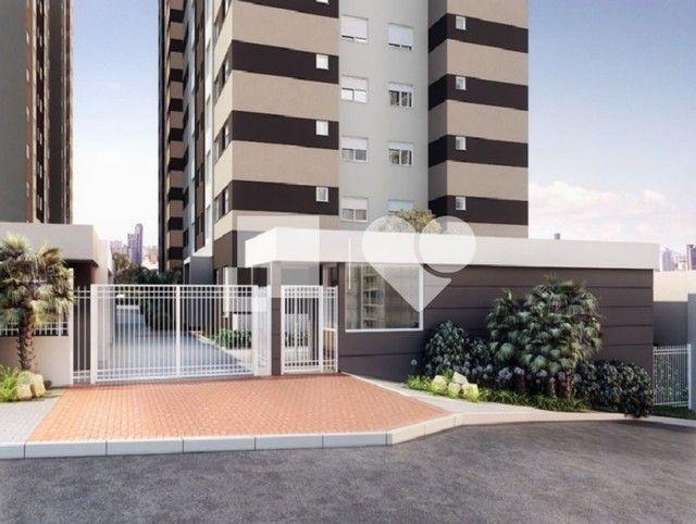 Apartamento à venda com 2 dormitórios em Jardim carvalho, Porto alegre cod:REO425199 - Foto 15