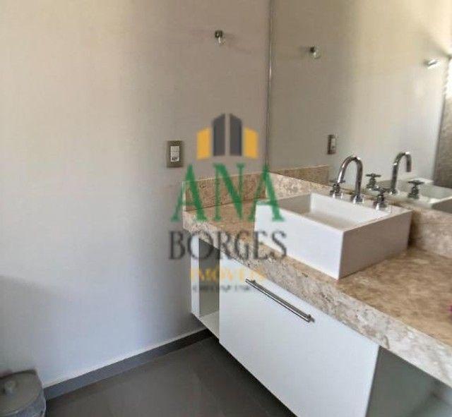 Casa 3 Dormitórios para venda em Sorocaba - SP - Foto 10