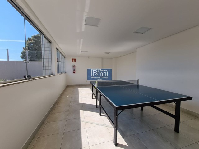 Apartamento à venda com 3 dormitórios em Caiçaras, Belo horizonte cod:6629 - Foto 20