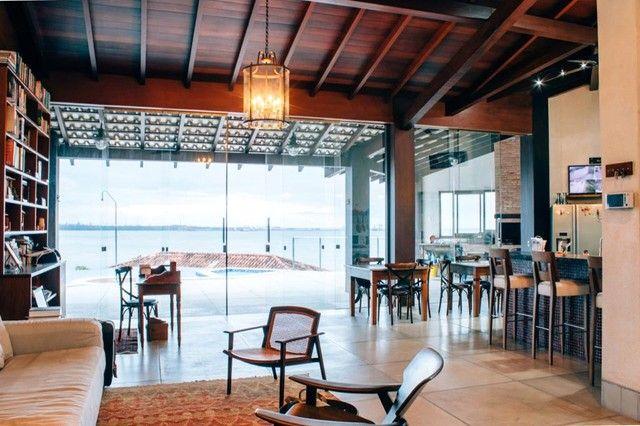 Casa à venda com 4 dormitórios em Praia da costa, Vila velha cod:REO578842 - Foto 16
