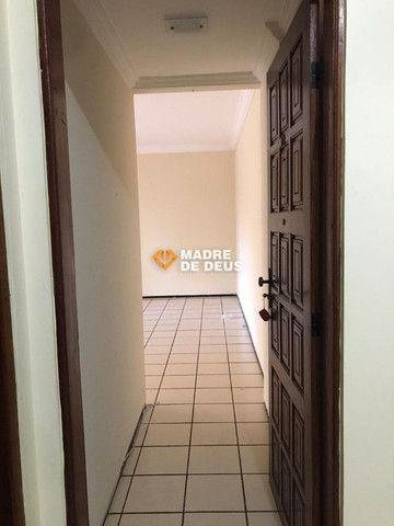 Excelente Apartamento 3 quartos Aldeota (Venda) - Foto 9