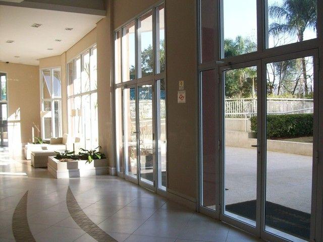 Apartamento para alugar com 4 dormitórios em Jardim marajoara, São paulo cod:REO70334 - Foto 20