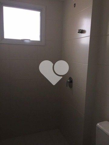 Apartamento à venda com 2 dormitórios em Jardim botânico, Porto alegre cod:REO435966 - Foto 9