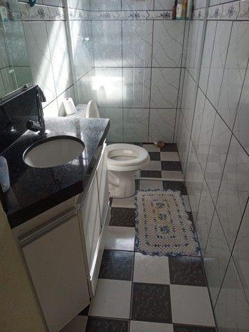 Casa - Parque Residencial Vila União - Campinas-SP - Foto 5