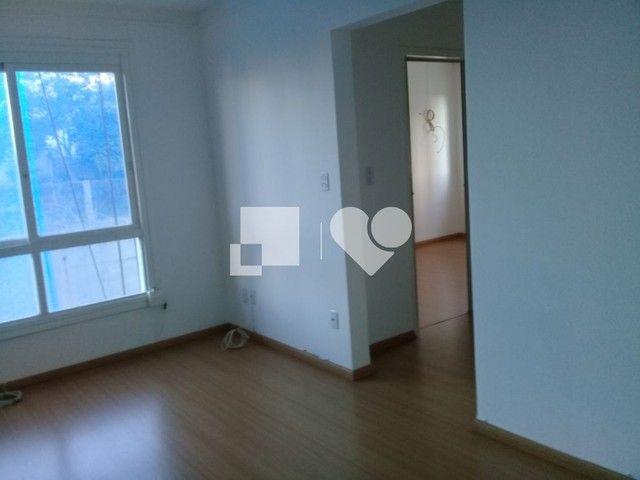 Apartamento à venda com 3 dormitórios em Partenon, Porto alegre cod:REO420694 - Foto 4