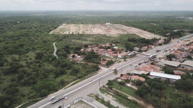 Loteamento Boa Vista, com infraestrutura completo!! - Foto 4