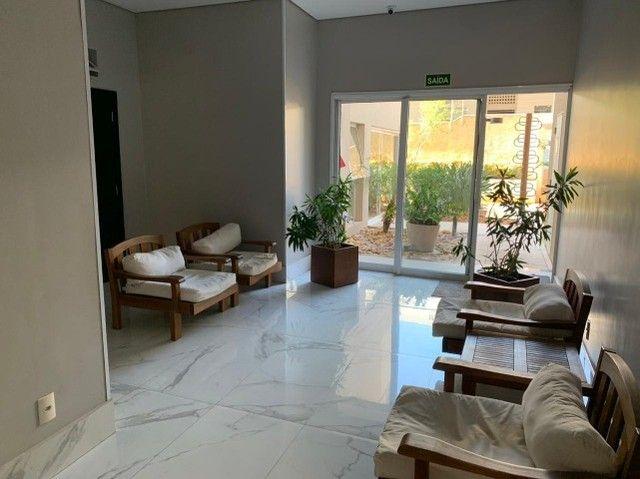 Vendo apartamento no Edificio Opera Prima - Rossi, bairro Santa Rosa - Foto 15