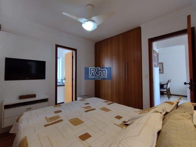 RM Imóveis vende excelente apartamento no Padre Eustáquio Com elevador! - Foto 10