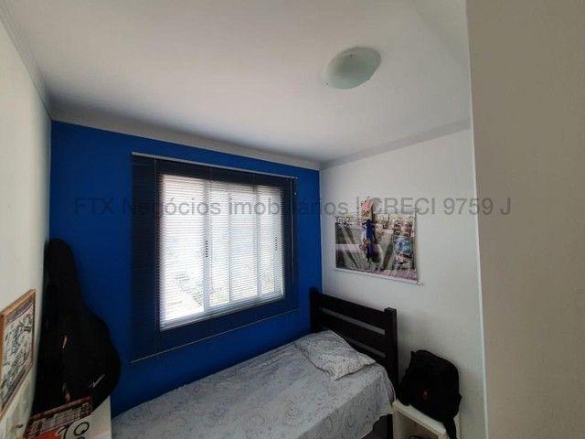 Apartamento à venda, 2 quartos, 1 suíte, São Francisco - Campo Grande/MS - Foto 12