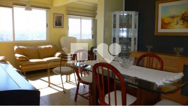 Apartamento à venda com 2 dormitórios em Santo antônio, Porto alegre cod:REO424284 - Foto 2