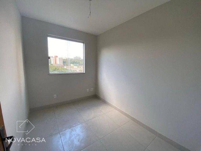 Cobertura com 4 dormitórios à venda, 89 m² por R$ 505.000,00 - São João Batista (Venda Nov - Foto 16