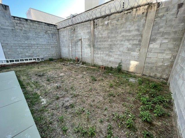 3 suítes, closet em excelente condomínio, bairro Sim. - Foto 4