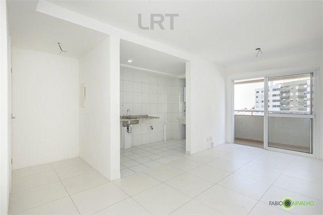 Apartamento à venda com 2 dormitórios em Jardim carvalho, Porto alegre cod:REO580961 - Foto 2