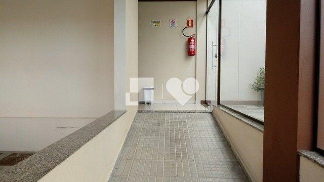 Apartamento à venda com 2 dormitórios em Partenon, Porto alegre cod:REO430856 - Foto 6