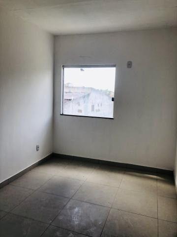 Cobertura no Pontalzinho - Foto 15