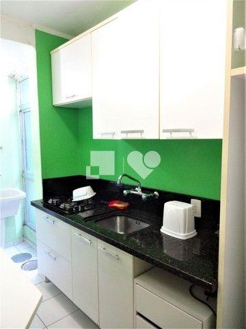 Apartamento à venda com 2 dormitórios em Jardim botânico, Porto alegre cod:REO431540 - Foto 18