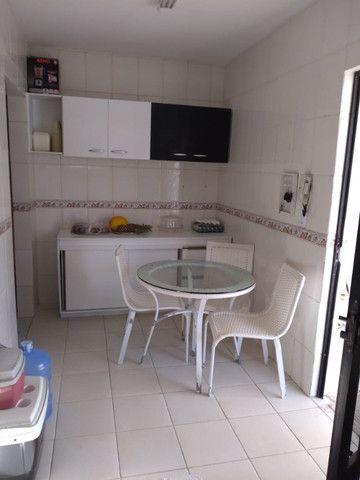 YS - Oportunidade Casarão Duplex em candeias 5Qts mais 1 - Foto 9