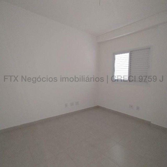 Apartamento à venda, 2 quartos, 1 suíte, 2 vagas, Centro - Campo Grande/MS - Foto 11