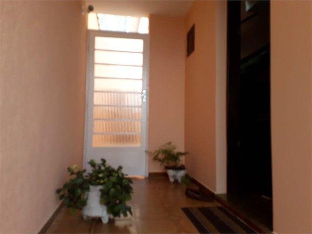 Casa à venda com 3 dormitórios em Casa verde, São paulo cod:REO377571 - Foto 6