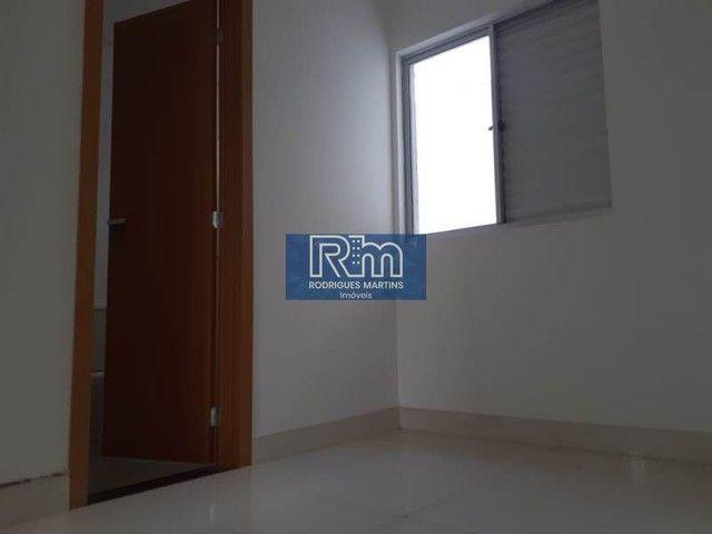 Cobertura à venda com 4 dormitórios em Santa terezinha, Belo horizonte cod:5600 - Foto 4