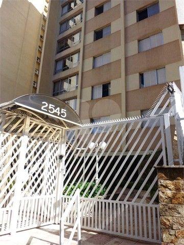 São Paulo - Apartamento Padrão - SANTANA