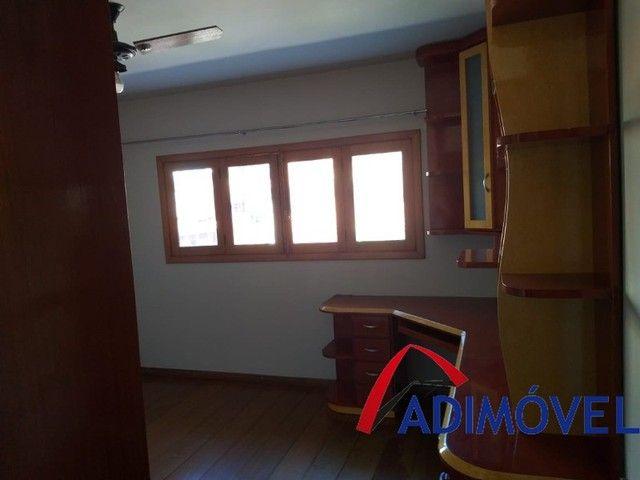 Casa Comercial/residencial - Duplex 4 quartos em jardim camburi - Foto 14