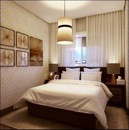 1 Dormitório com entrada facilitada, entrega esse ano, lazer, perto do mar e mais! - Foto 4